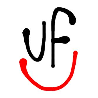 Logo del sitio Usuarios Felices